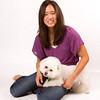 2011-Drexler, Cherie-Sep30-10560