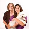 2011-Drexler, Cherie-Sep30-10584-Edit