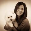 2011-Drexler, Cherie-Sep30-10563-4