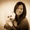2011-Drexler, Cherie-Sep30-10563-5