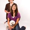 2011-Drexler, Cherie-Sep30-10574-Edit
