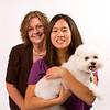 2011-Drexler, Cherie-Sep30-10582-Edit