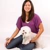 2011-Drexler, Cherie-Sep30-10561