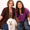 2011-Drexler, Cherie-Sep30-10569