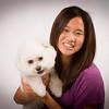 2011-Drexler, Cherie-Sep30-10563-2