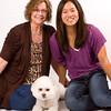 2011-Drexler, Cherie-Sep30-10566