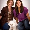 2011-Drexler, Cherie-Sep30-10566-2