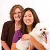 2011-Drexler, Cherie-Sep30-10579-Edit