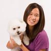 2011-Drexler, Cherie-Sep30-10563