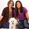 2011-Drexler, Cherie-Sep30-10567