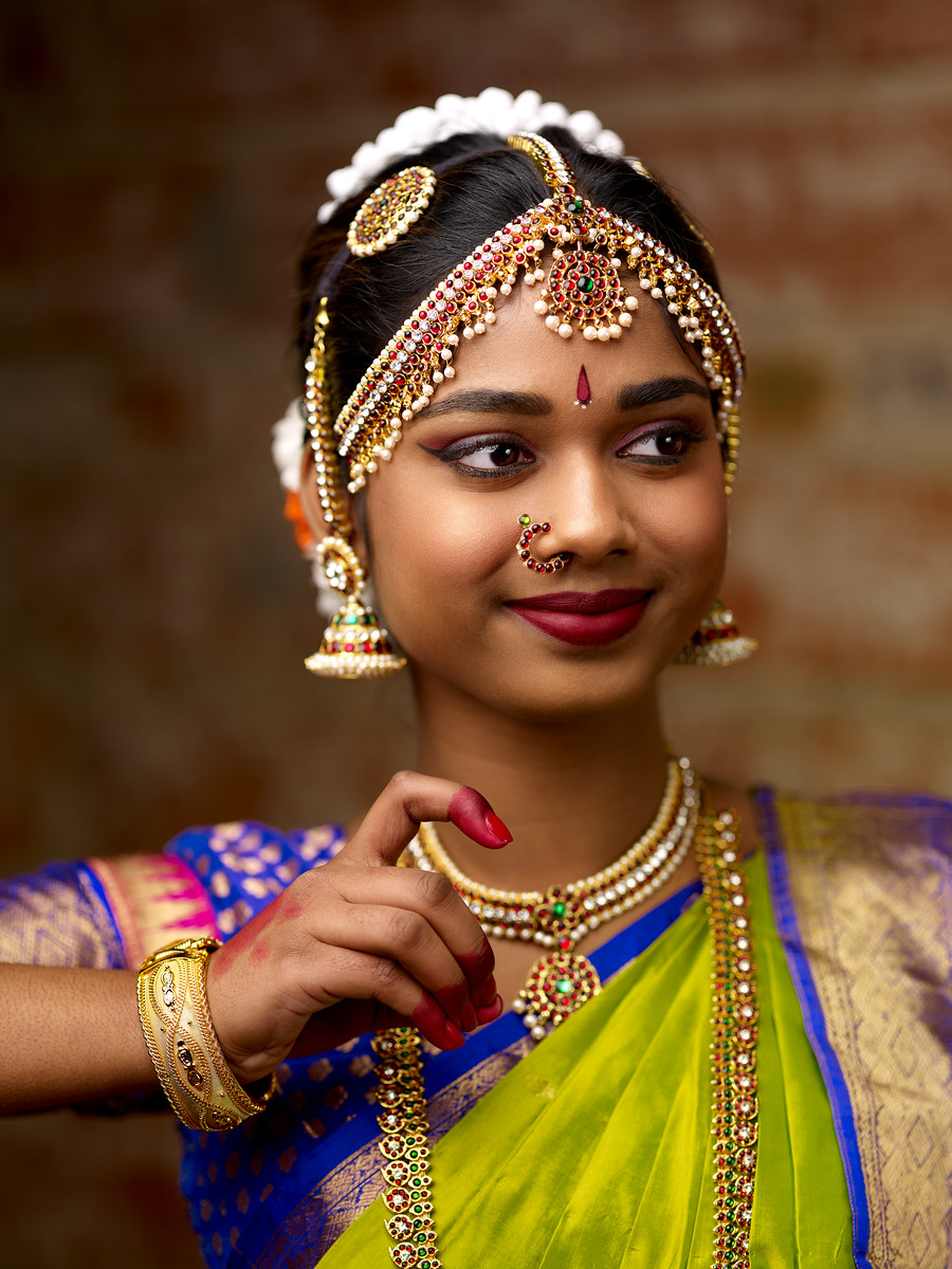 IMAGE: https://photos.smugmug.com/Clients/Anjali/i-NKp3Xmg/0/dd42704e/X3/CF066595-X3.jpg