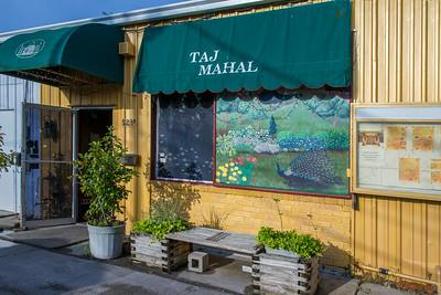0714 Taj Mahal Google photos