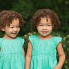 Anna-Lexi-Twins-Finals-41