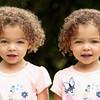 Anna-Lexi-Twins-Finals-10