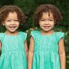 Anna-Lexi-Twins-Finals-2