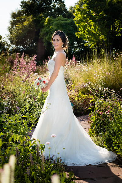 red-butte-gardens-bridal-Annelyse-811822