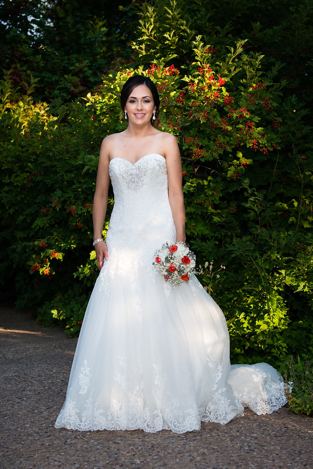 red-butte-gardens-bridal-Annelyse-800550