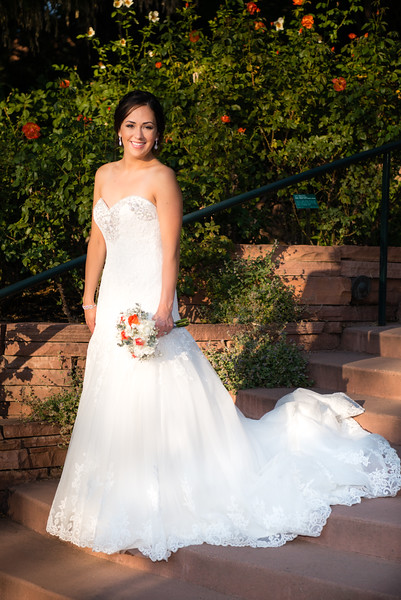 red-butte-gardens-bridal-Annelyse-800532