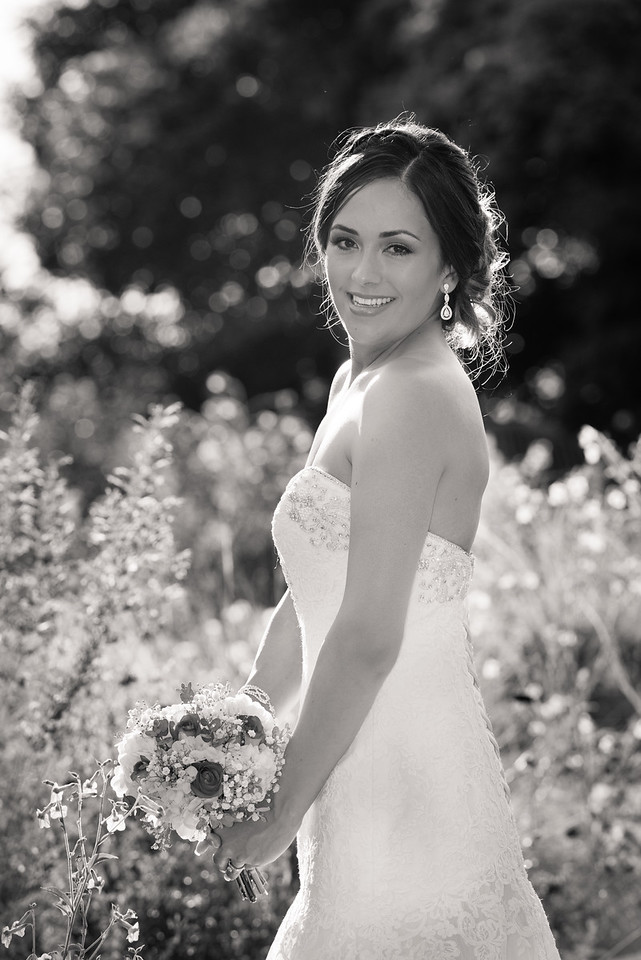 red-butte-gardens-bridal-Annelyse-811835
