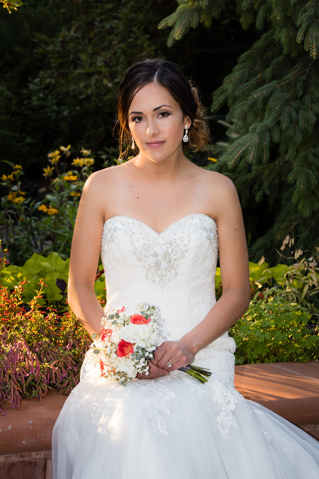 red-butte-gardens-bridal-Annelyse-811988