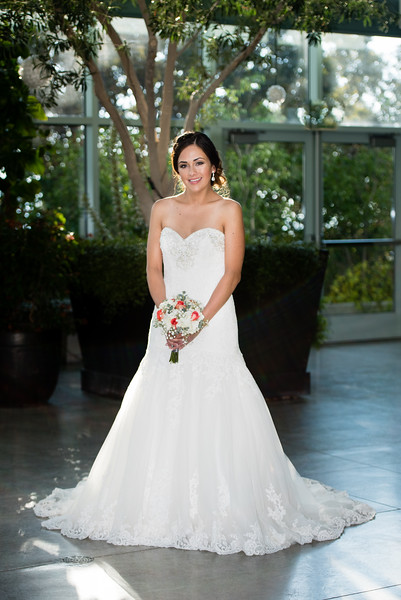 red-butte-gardens-bridal-Annelyse-811787