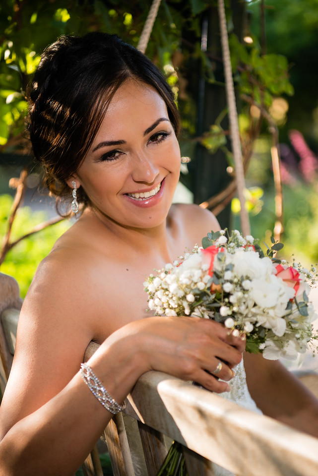 red-butte-gardens-bridal-Annelyse-800513