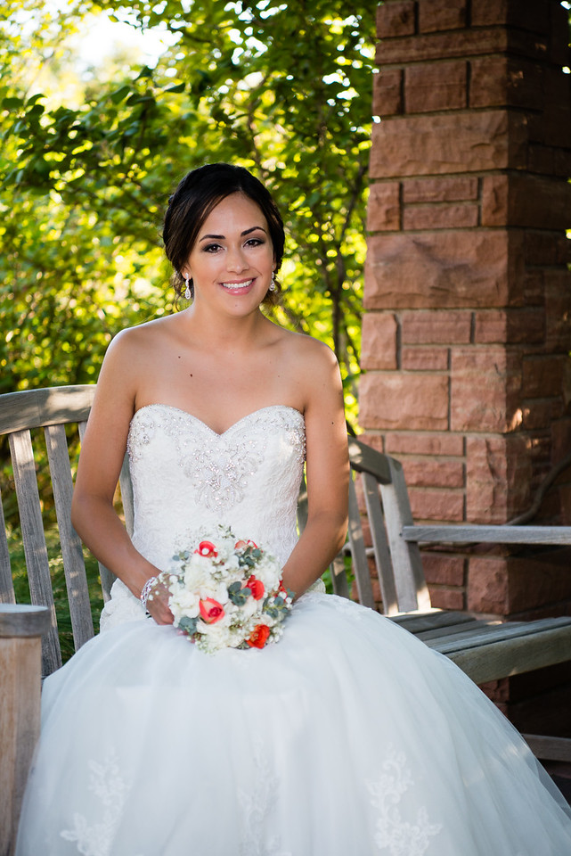 red-butte-gardens-bridal-Annelyse-800521