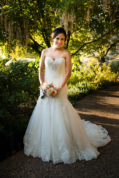 red-butte-gardens-bridal-Annelyse-800547