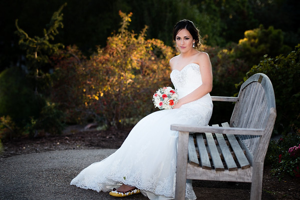 red-butte-gardens-bridal-Annelyse-812054