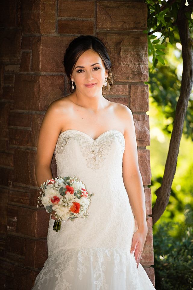 red-butte-gardens-bridal-Annelyse-811873
