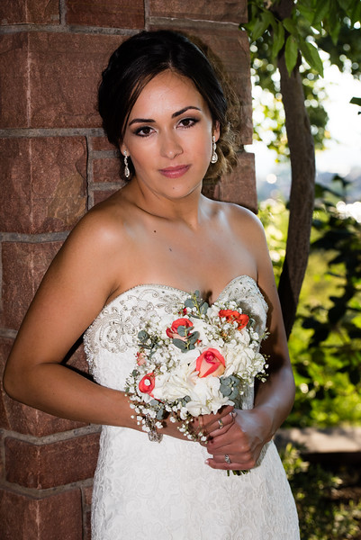 red-butte-gardens-bridal-Annelyse-811889