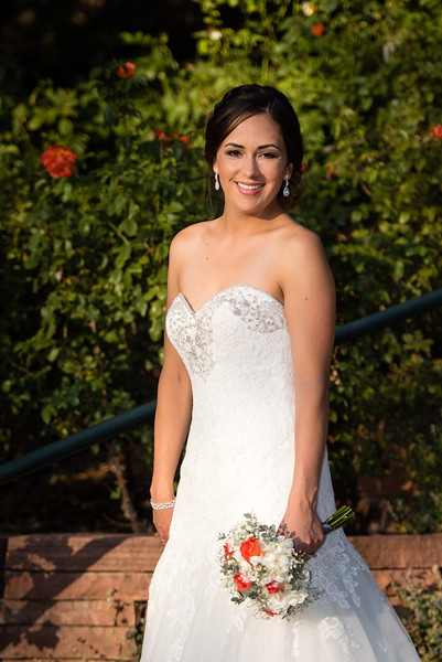 red-butte-gardens-bridal-Annelyse-811903