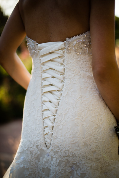 red-butte-gardens-bridal-Annelyse-811937