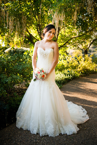 red-butte-gardens-bridal-Annelyse-800537