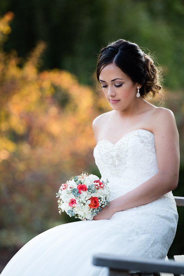 red-butte-gardens-bridal-Annelyse-812061