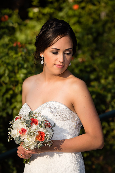 red-butte-gardens-bridal-Annelyse-811918