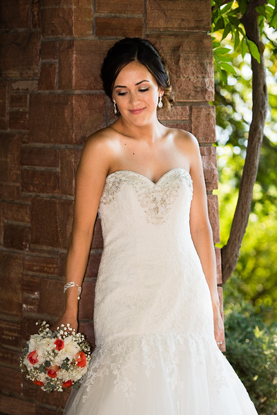 red-butte-gardens-bridal-Annelyse-811870