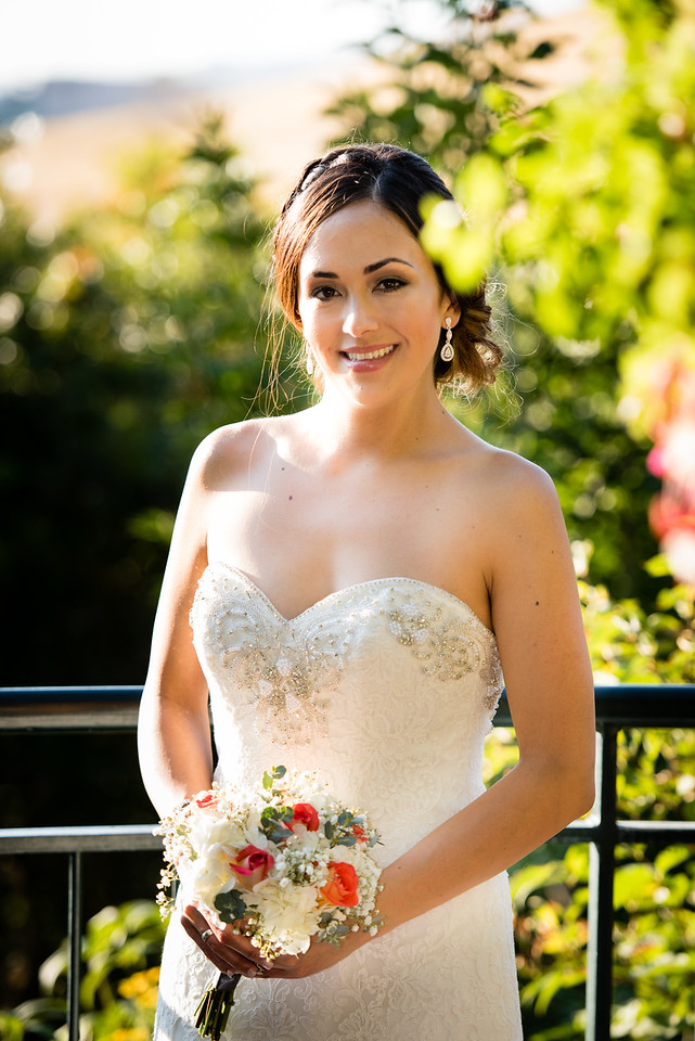 red-butte-gardens-bridal-Annelyse-811861