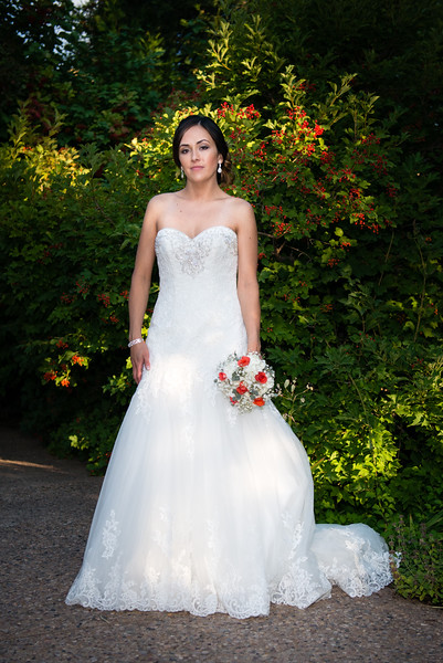red-butte-gardens-bridal-Annelyse-800552