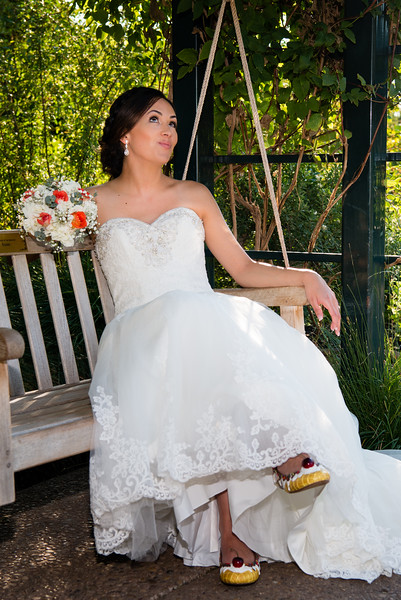 red-butte-gardens-bridal-Annelyse-800500