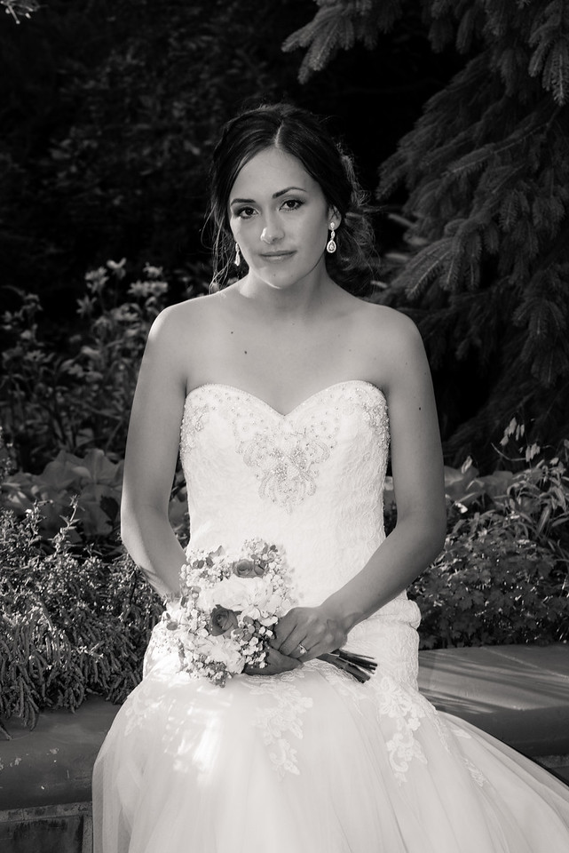 red-butte-gardens-bridal-Annelyse-811988-2