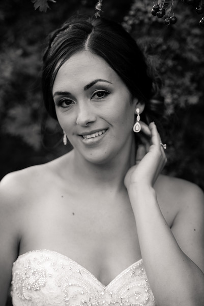 red-butte-gardens-bridal-Annelyse-812014