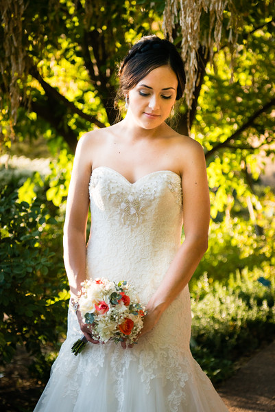 red-butte-gardens-bridal-Annelyse-800544