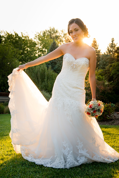 red-butte-gardens-bridal-Annelyse-800606