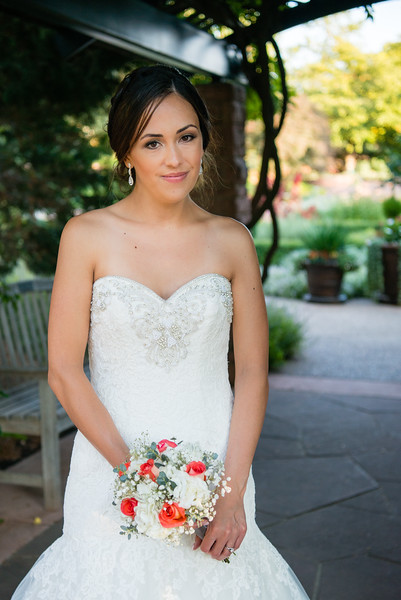 red-butte-gardens-bridal-Annelyse-800580