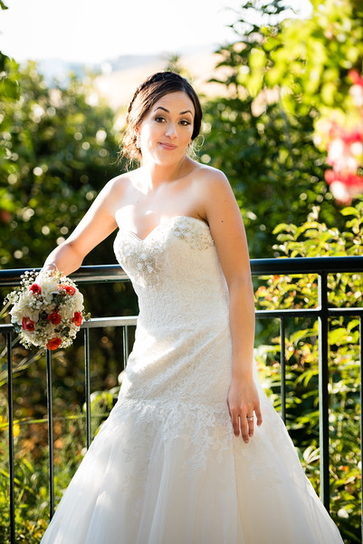 red-butte-gardens-bridal-Annelyse-811855