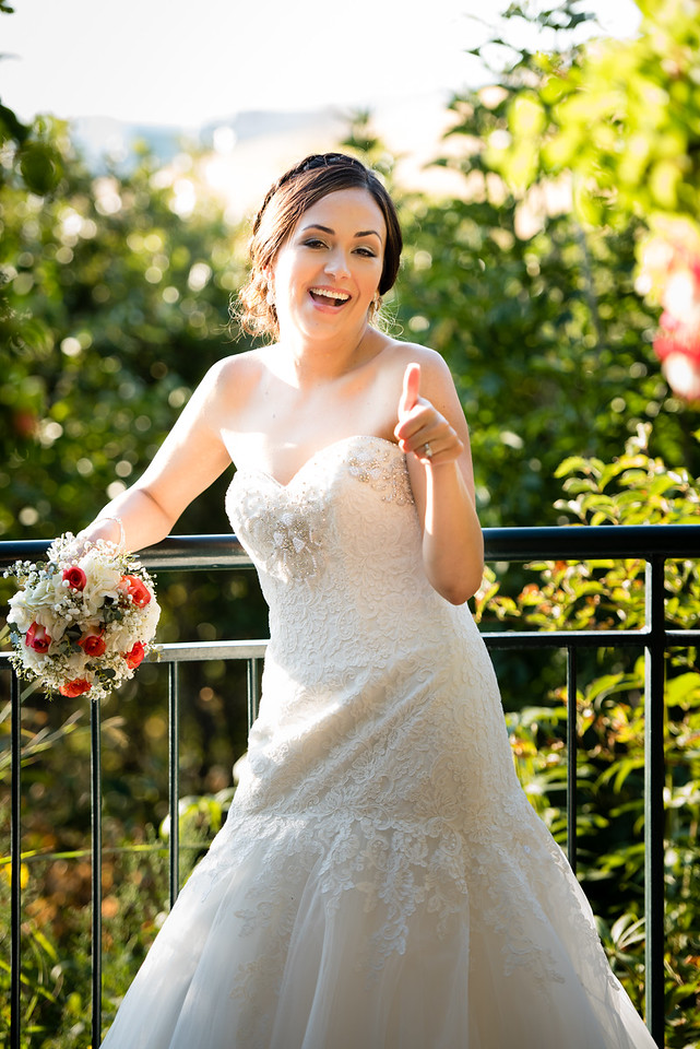 red-butte-gardens-bridal-Annelyse-811852