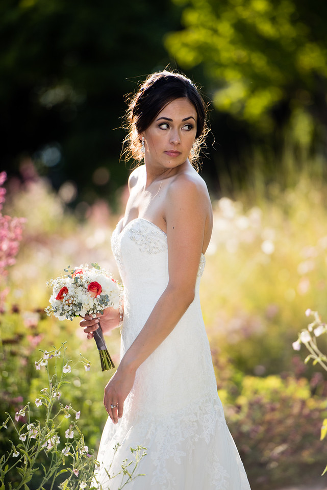 red-butte-gardens-bridal-Annelyse-811810
