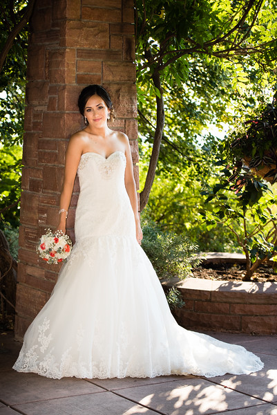 red-butte-gardens-bridal-Annelyse-811865