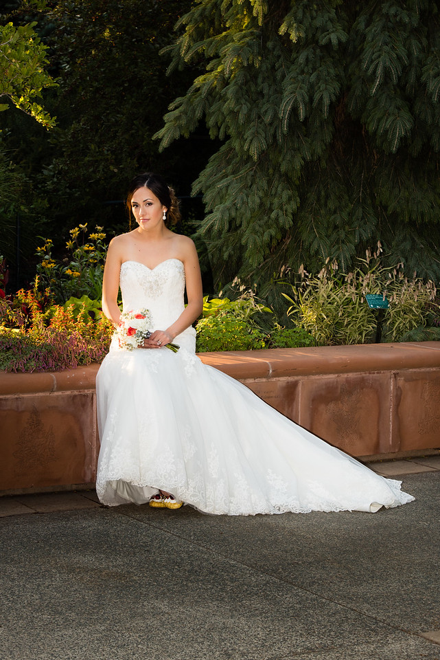 red-butte-gardens-bridal-Annelyse-811998